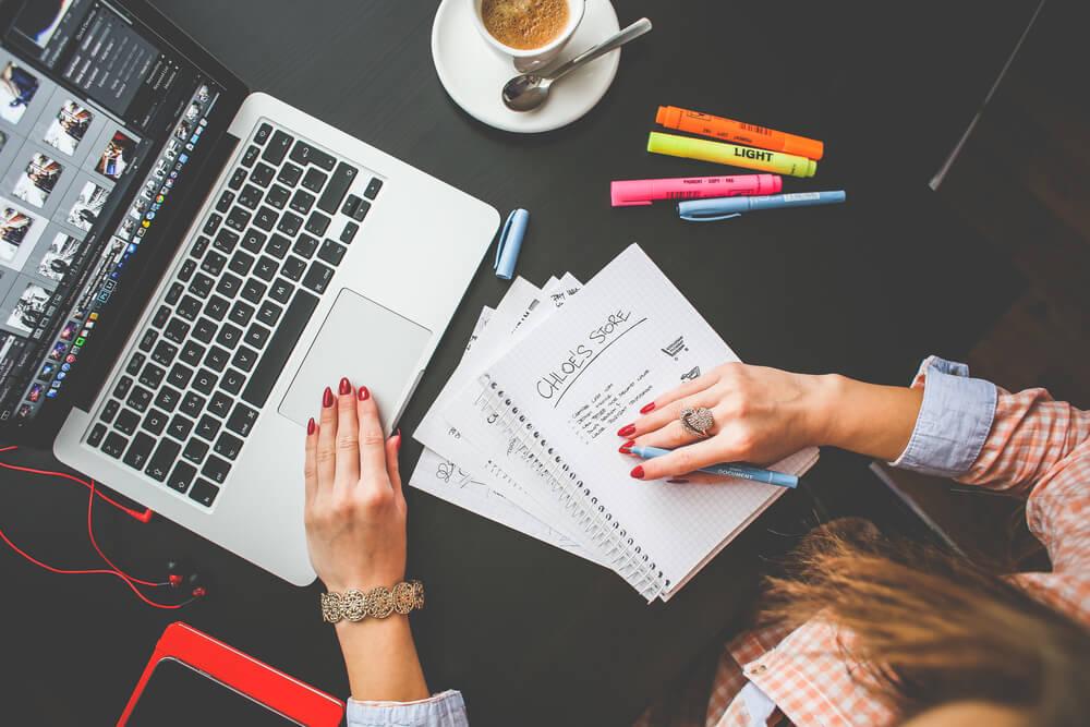 Virtual versus In-House assistants