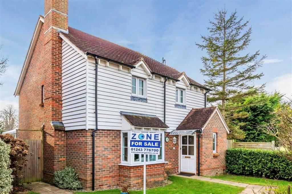 property professionals, uk housing, virtual personal assistance, london housing, uk property, virtual PA