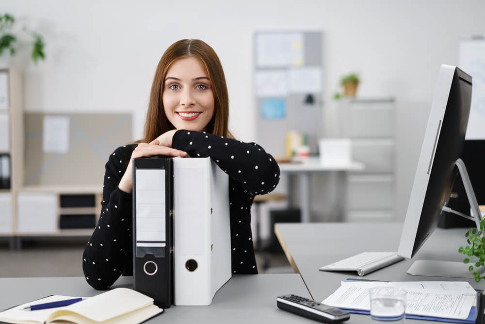 Choosing the Best Virtual Personal Assistant Company