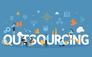 outsroucing-small-business