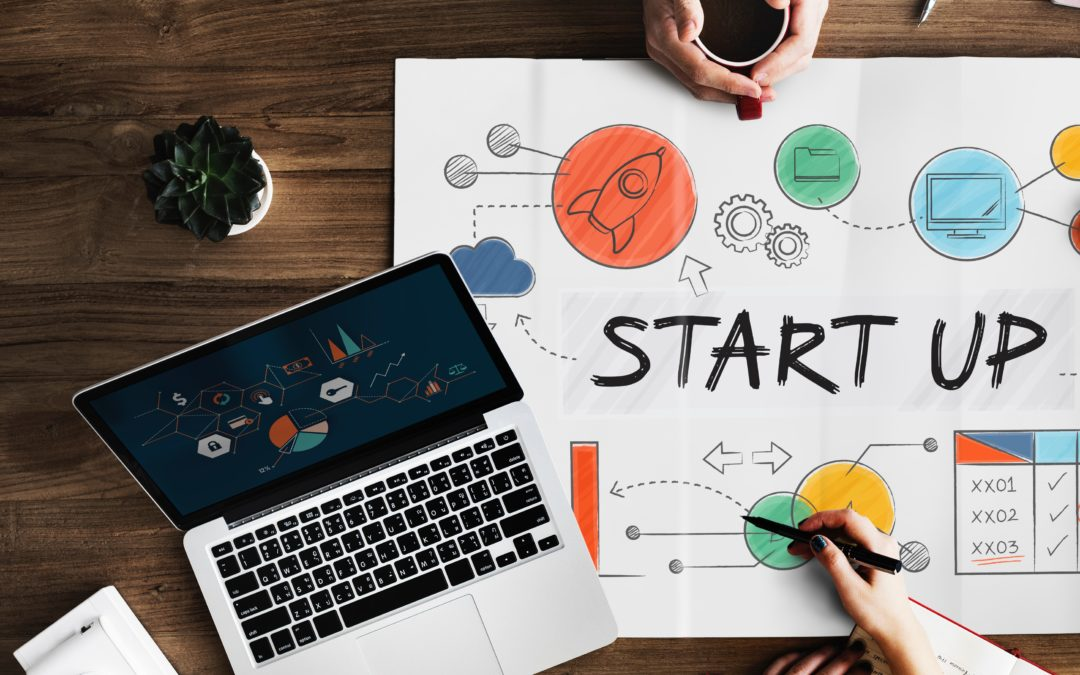 Why a Virtual Assistant should be an Entrepreneurs First Hire