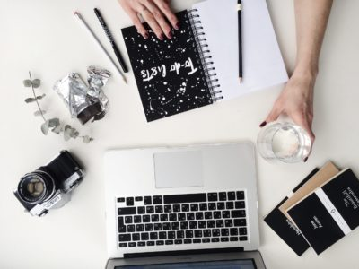 The Top Five Tools for Working with A Virtual Assistant In 2020